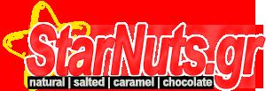 STAR NUTS